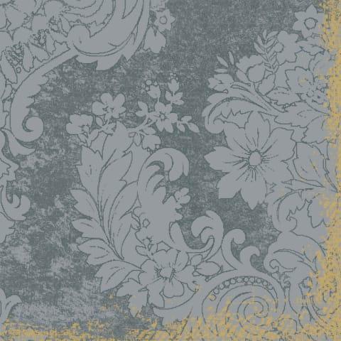Servetėlės 33cm Royal Grey