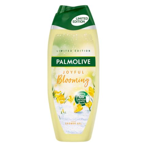 Dušo žėlė PALMOLIVE CROCUS 500ml