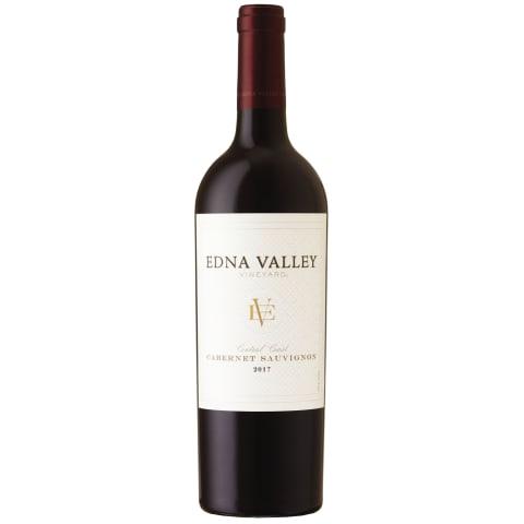 S.v. Edna Valley Cabernet Sauvignon 14% 0,75l