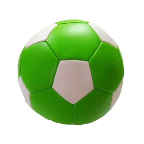 Mīksta bumba Soft ball