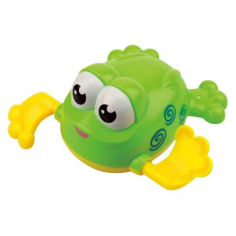 Ūdens rotaļlieta varde K`s Kids