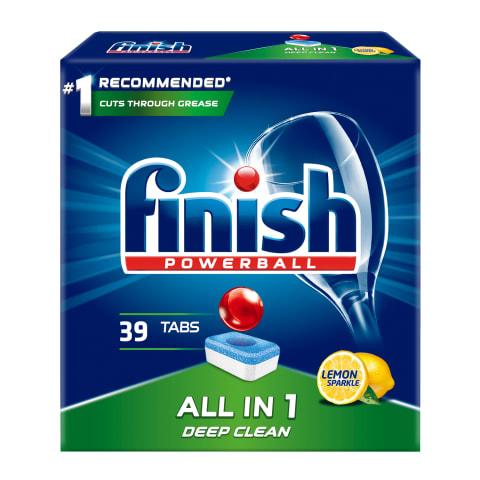 Tr.maš.tab. Finish Powerball Allin1,39gb