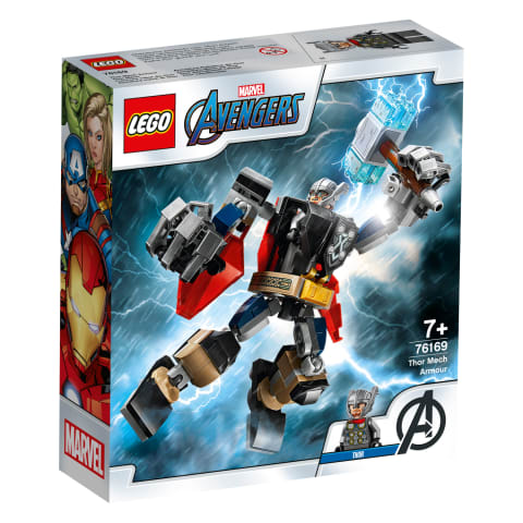 Konstr.tbd-LSH-2-2021 LEGO