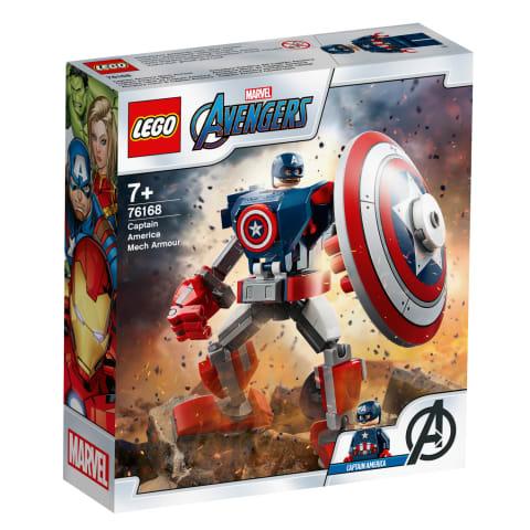 Konstr.tbd-LSH-1-2021 LEGO