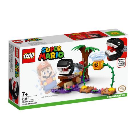 Konstr.tbd-Leaf-2-2021 LEGO