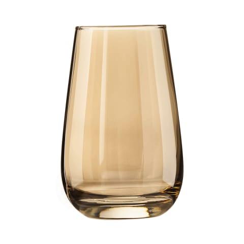 Sulas glāze Luminarc 350ml 4gab SS21