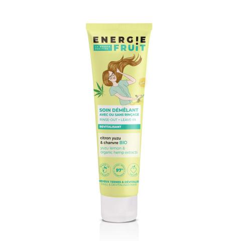 Plaukų balzamas ENERGIE FRUIT, 150 ml