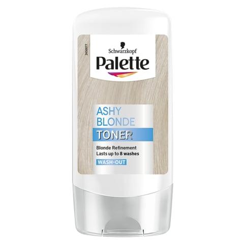 Plaukų dažai PALETTE DELUXE 150ml