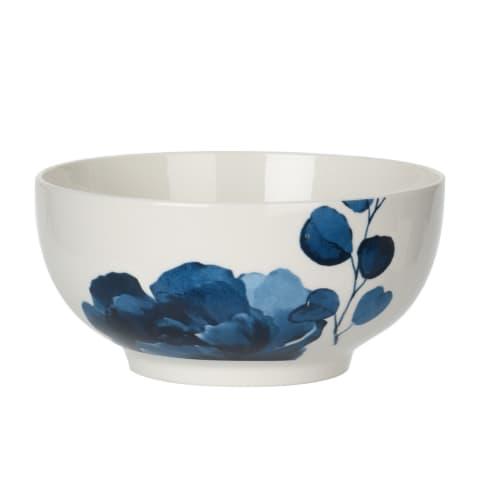Porcelāna bļoda SIAKI 700ml AW21