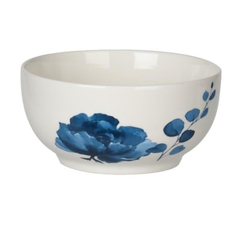 Dubuo SIAKI 400ml, porcelianas AW21