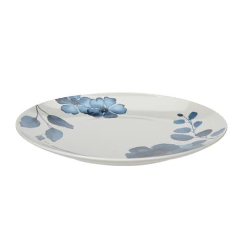 Porcelāna šķīvis SIAKI 27cm AW21