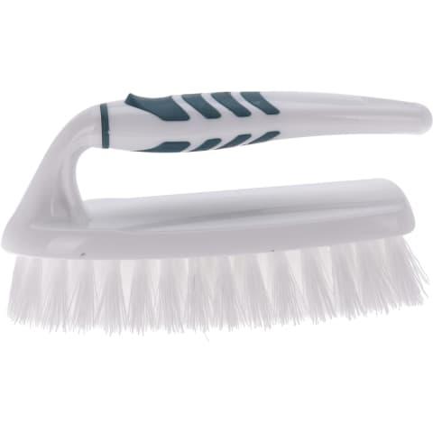Skrubes suka Ultra Clean AW21