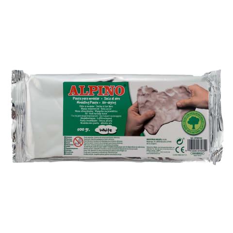 Modelēšanas pasta ALPINO, 500 g