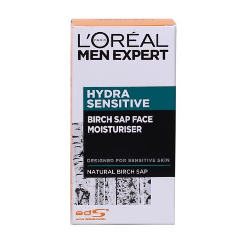 Kreem L'Oreal Men Expert Hydra 50ml