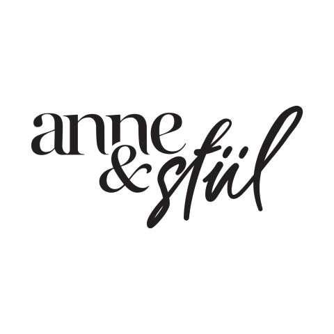 Ajakiri Anne & Stiil