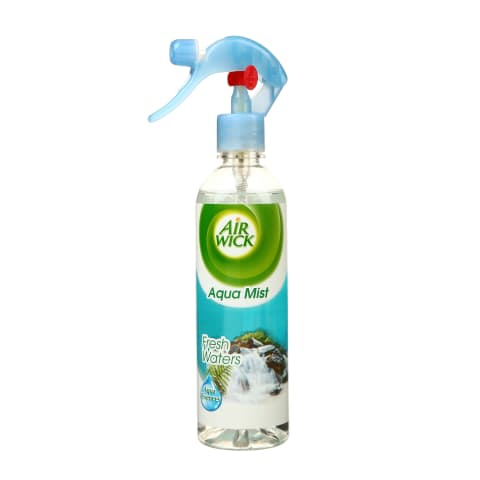 Gaisa atsvaidzin. Air wick Fresh Waters 345ml