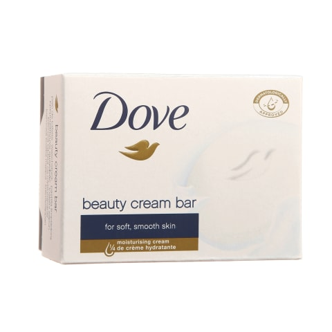 Ziepes Dove cream 100g