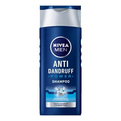 Šampoon Nivea kõõmavastane 250 ml