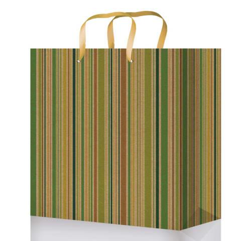 Dāvanu maisiņš 33x25x11cm