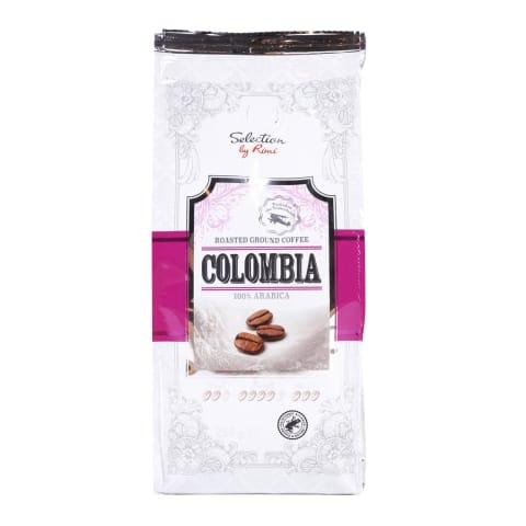 Maltā kafija Colombia Selection 250g