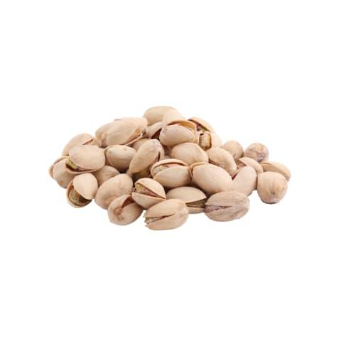 Röst.,soolatud pistaatsiapähkel Rimi kg