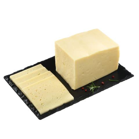 Rusiškas sūris 45% kg