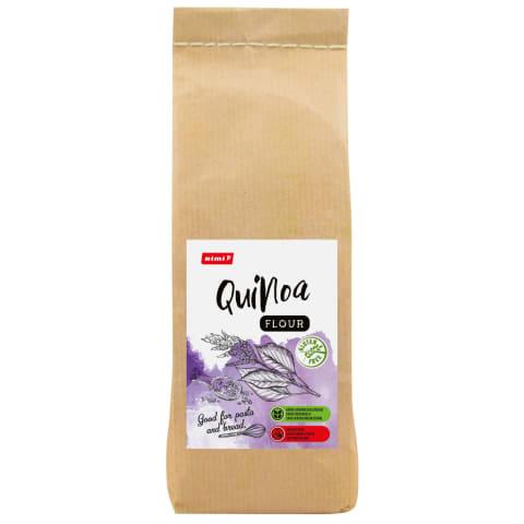 Kvinojas milti Rimi 500g