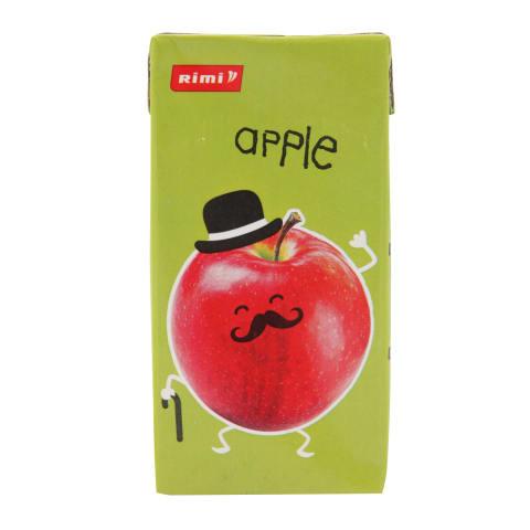 Sulčių gėrimas RIMI obuolių, 200 ml
