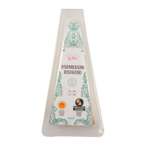 Siers Rimi Parmigiano Reggiano 200g