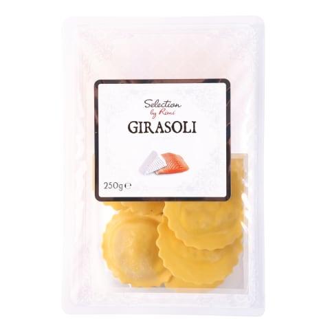 Girasoli Selection by Rimi ar lasi 250g