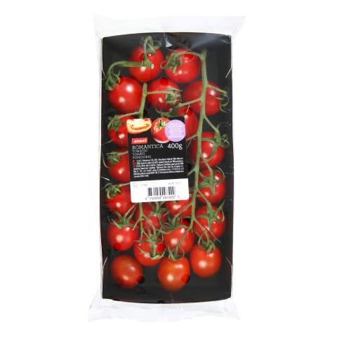 Tomat Romantica Rimi 400g