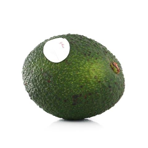 Avokado Selection by Rimi lielie gab