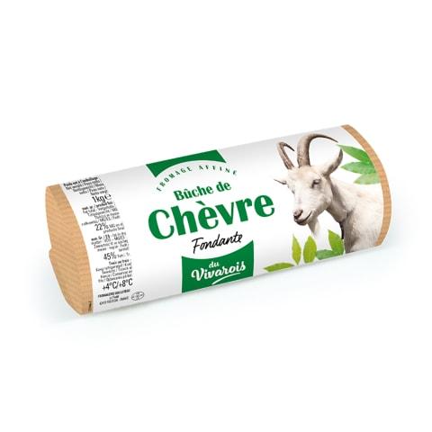 Siers baltā pelējuma kazas piena kg