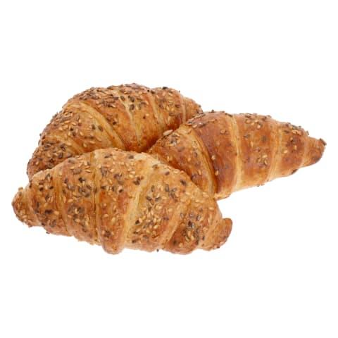 Mitmevilja croissant 72g