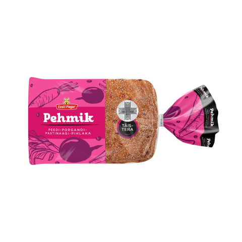 Peedi-porg.-past. pehmik Eesti Pagar 240g