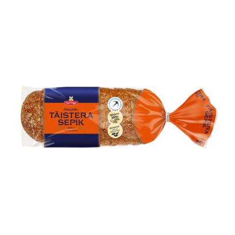 Täisterasepik Eesti Pagar 500g