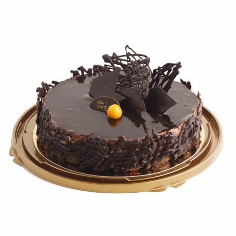 Torte šokolādes 1kg