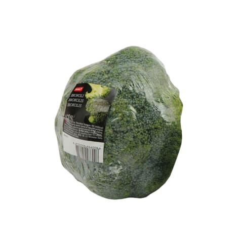 Brokoli Rimi 500g