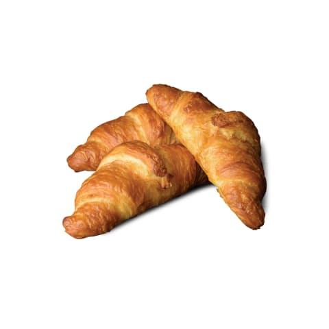 Croissant võiga 63g