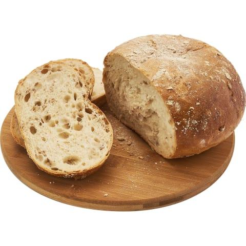 Duona su kamut kviečiais, 380 g