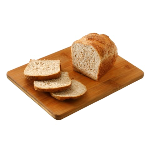 Duonelė su sėlenomis, 200 g