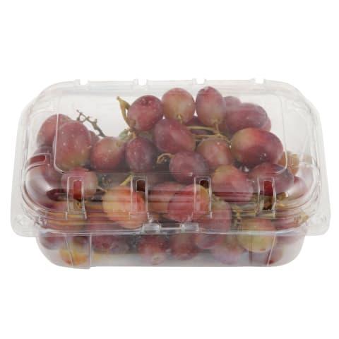 Vīnogas tumšās Candy drops 1. šķira 500g