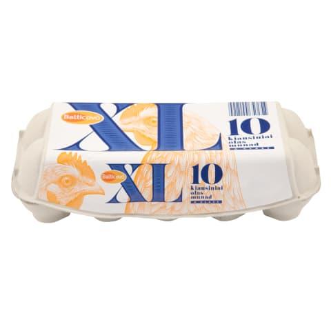 Olas Balticovo A/XL 10gab.