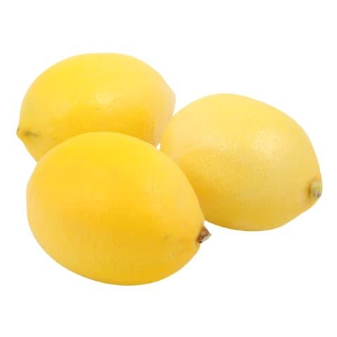 Citroni Lama C/3-4 1. šķ. kg