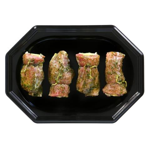 Mėsa, kurios klaidingai atsisakoma dėl kvapo – ją valgantys pasižymi ilgaamžiškumu - DELFI