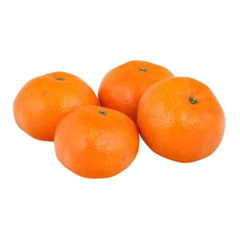 Mandarīni Nadorcott C1, 1. šķira kg