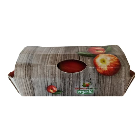 Ekologiški obuoliai Champion, 600 g