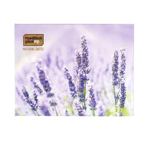 Dateles Medjoul 1kg
