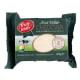 Airišk. čederio sūris TRULY IRISH, 50%, 200g