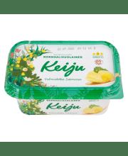 taimne margariin